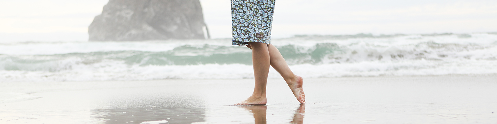 Foot and ankle treatments, surgical/nonsurgical solutions, physical therapy & products in Salem and Dallas, OR. Call 503.370.8784 for an appointment today.